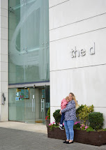 Family Stay Hotel Drogheda . Louth