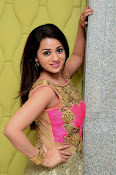 Reshma latest sizzling photo shoot-thumbnail-5