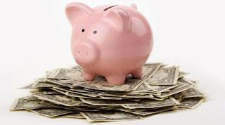 Reclamación de gastos de la hipoteca