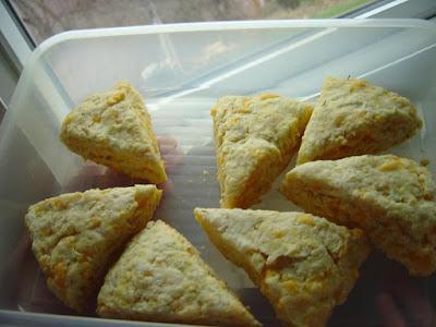 Cheddar-Rosemary scones.jpeg