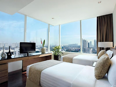 http://www.agoda.com/th-th/pan-pacific-serviced-suites-bangkok/hotel/bangkok-th.html?cid=1732276
