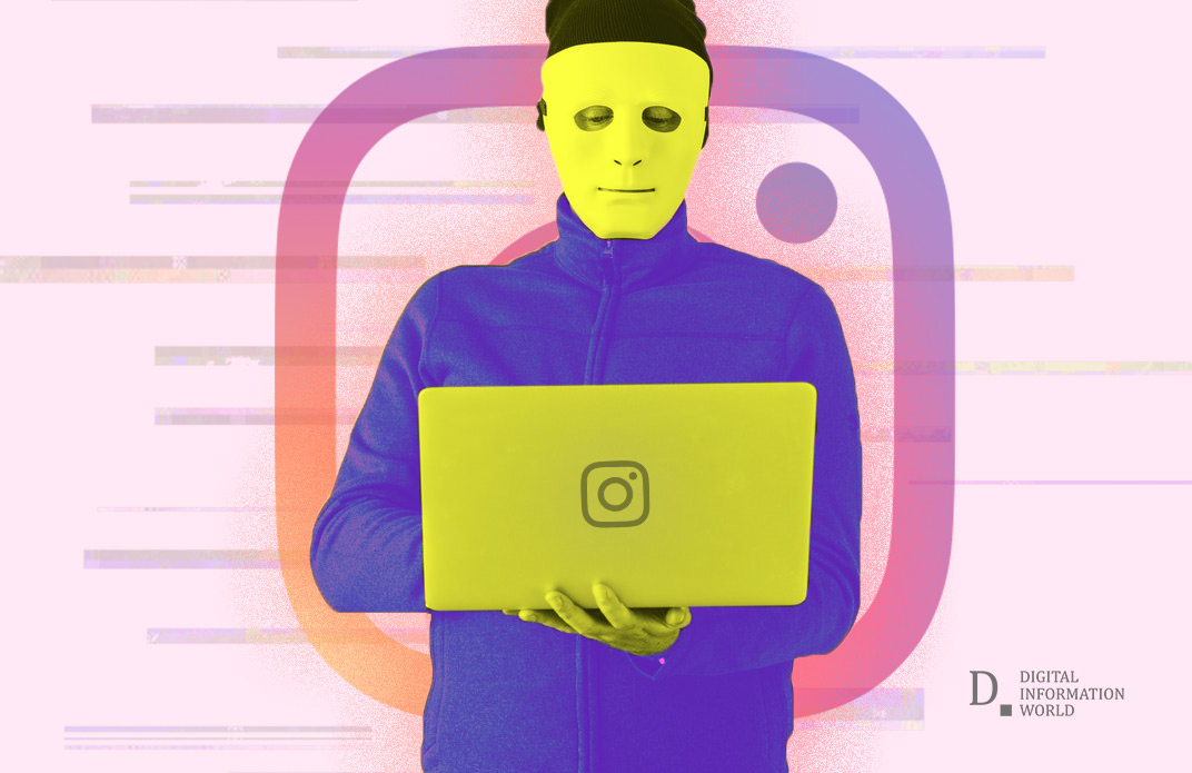 There's a new Instagram hacking trick in town, be aware of