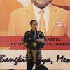 Jokowi: Tegas Dan Marah-marah Itu Beda, Jadi Bedakan Keduanya