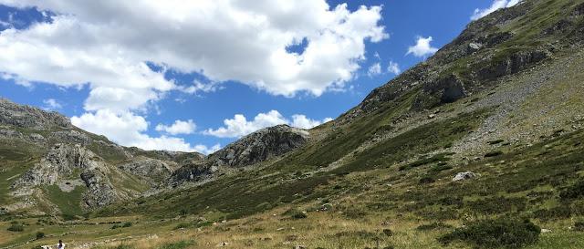 panoramica-Babia1