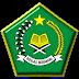 JADWAL UJIAN  MADRASAH IBTIDAIYAH 2016/2017