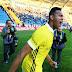 Ex-São Paulo marca e Fenerbahçe vence Kasimpasa pelo Campeonato Turco