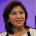 JUST IN: Robredo resigns as Housing chief, leaves Duterte cabinet