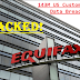 Credit Monitoring Firm Equifax Gets Hacked, 143 Million US Consumers Data Exposed