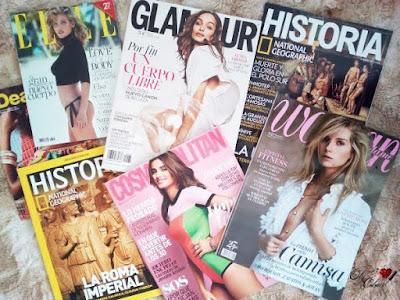 revistas-regalos-mes-mayo-2017