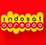 Cara Daftar Paket Murah SMS Nelpon Indosat 2016
