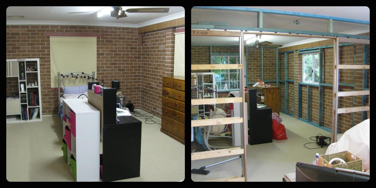 Storage Cabinets Storage Cabinets Sliding Doors