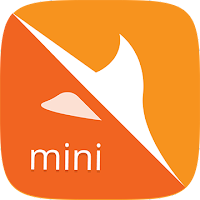 Yolo-Mini-Browser-Safer-v1.2.8.3-APK-Free-Download