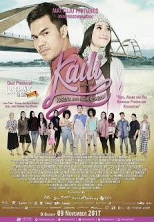 Jadwal Bioskop Di Kendari Hari Ini (Bioskop 21, Cinema XXI ...