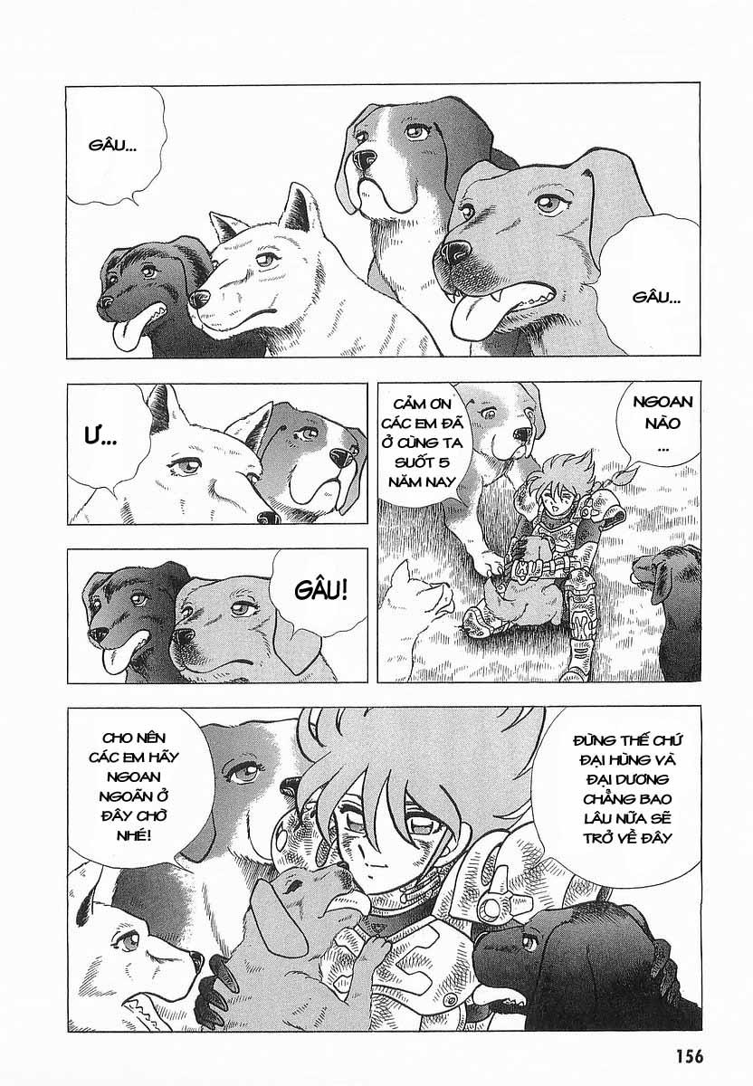 B'tX 59 trang 22