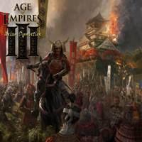 تحميل لعبة ايج اوف امباير 2 و 3 للكمبيوتر والاندرويد Download Age Of Empires 2 , 3 for pc -apk