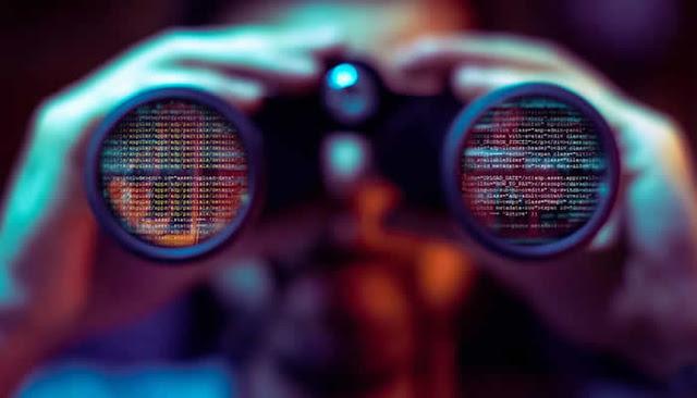Cinco tendências em cibersegurança para 2017 e 2018, segundo a Gartner.