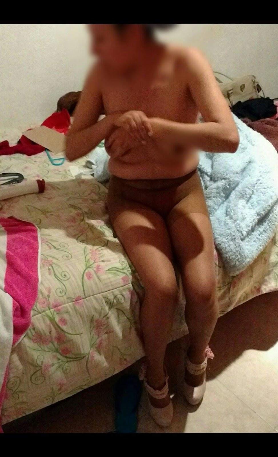Madre rusa e hijo fetiche pantimedias sexo - Videos Gratis