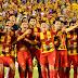 108 años de historia para el Club Atlético Sarmiento