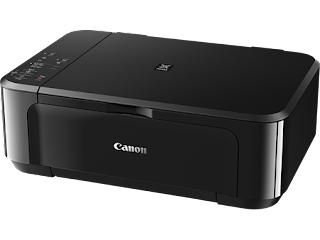 Canon Pixma MG3660 driver download Mac, Windows