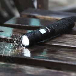 Aukey-Taschenlampe