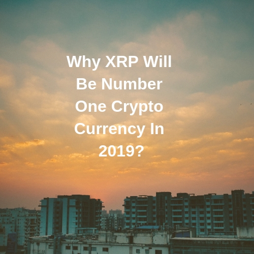 xrp, ripple , crypto , crypto currency