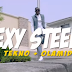 VIDEO: Sexy Steel ft. Tekno x Olamide – SiSi (Remix)
