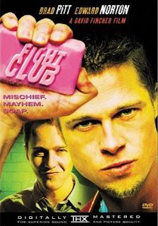 Clube da Luta Dublado