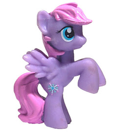 My Little Pony Pinkie Pie & Friends Mini Collection Star Dasher Blind Bag Pony