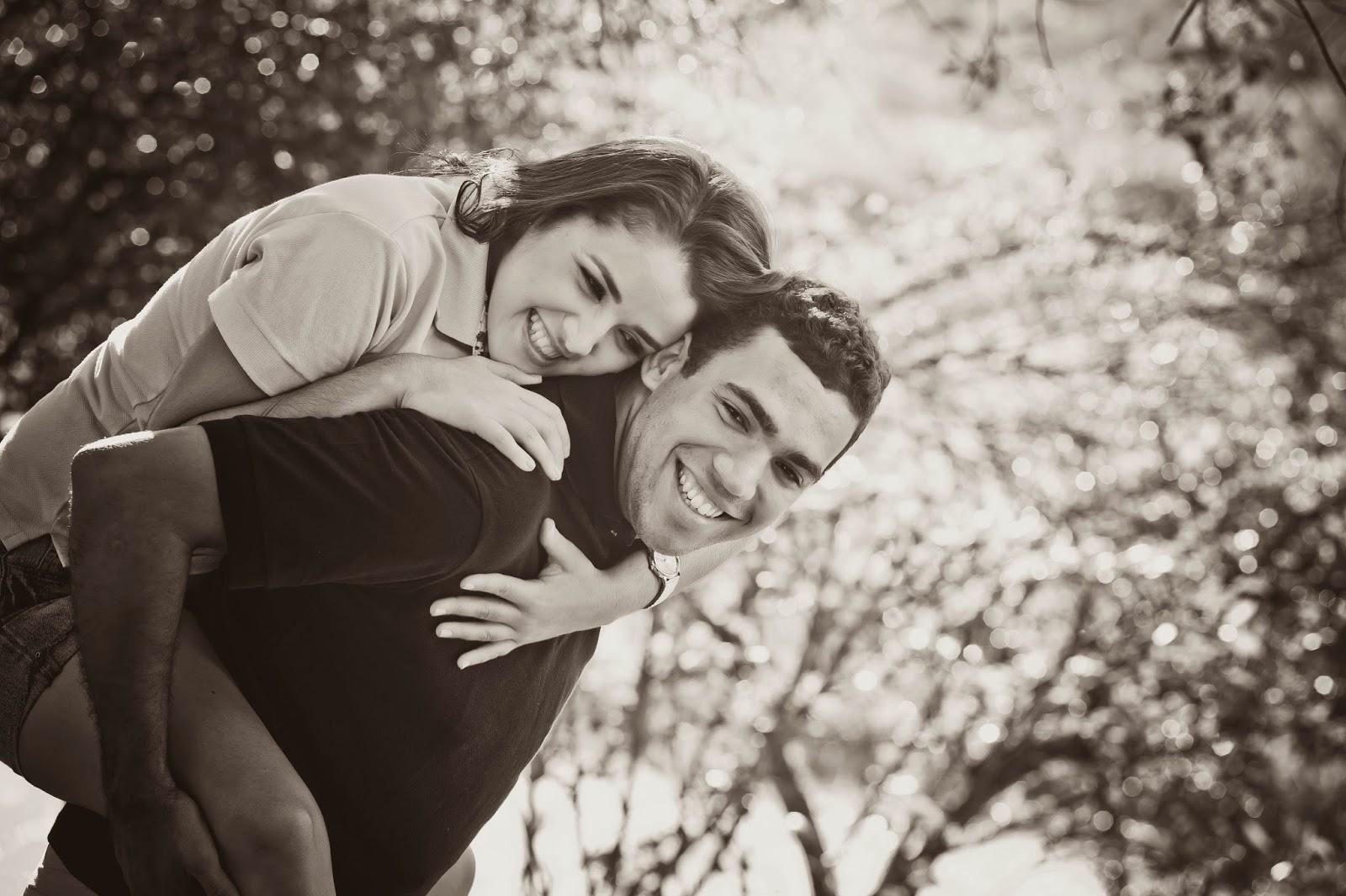 esession-casal-fotografos-noivos-2