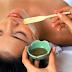 Khasiat Manfaat Minyak Zaitun Untuk Kecantikan Wajah