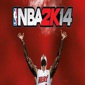 download nba 2k14 for pc free mega