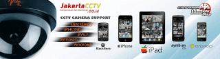 Beli Paket IP Camera Free Camera Pengawas untuk Mobil