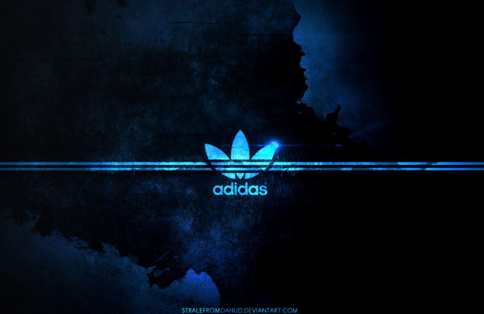 Adidas Football Free Wallpaper Hd Downloads Wallpapers