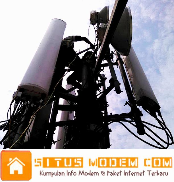 Inilah Keunggulan Jaringan 4G Ceria yang Tak Dimiliki Operator Seluler Lainnya