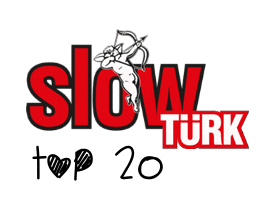Slow Türk Top 20