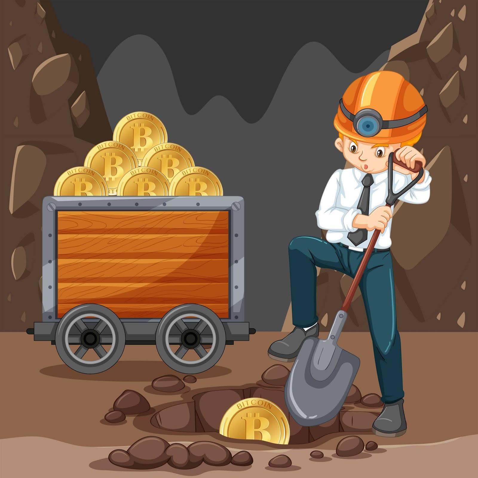 1 GH/s ETH Miners are Fake - FPGA Mining not for ETH - FPGA