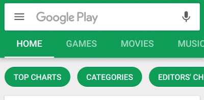 Google play store pa parental lock kaise lagaye