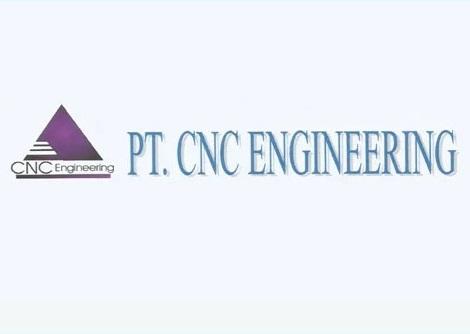 Lowongan Terbaru PT.CNC GROUP Daerah Industri Cikarang Bagian Operator CNC