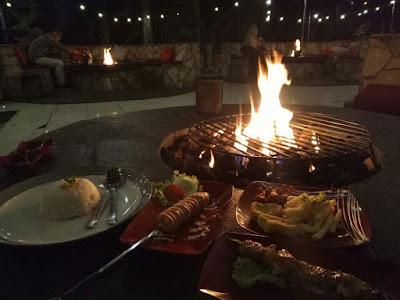 campfire, campfire batu, kuliner batu, kuliner hits, wisata batu, wisata malang
