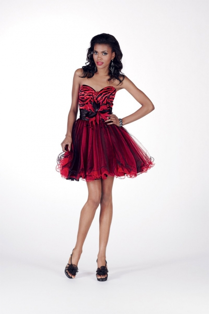 WhiteAzalea Plus Size Dresses: 6 Elegant Trendy Plus Size ...