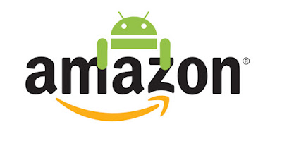 amazon-app-store-apk-free-download