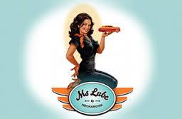 Mr Lube sues Ms Lube