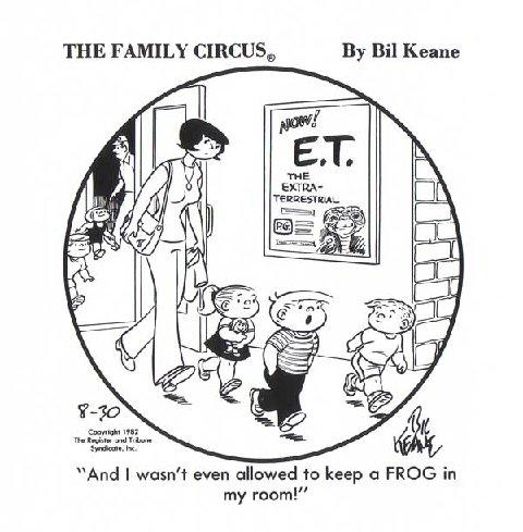 http://3.bp.blogspot.com/-TWzRlwiUfAU/T05OlPK9rLI/AAAAAAAATG8/kRzmHLOiWyQ/s1600/et-family-circus-1MA28952383-0023.jpg