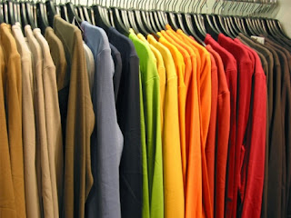 Potensi Keuntungan Bisnis Clothing Distro Jakarta