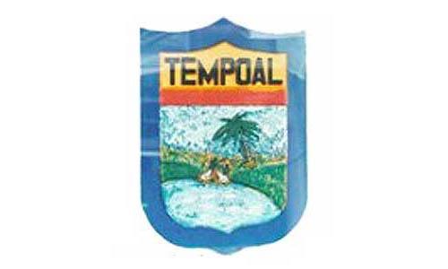 Municipio de Tempoal