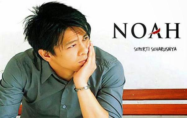 Kata Kata Bijak Ariel Noah Katakatacintatop