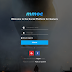Social Gaming Platform, MMOCircles, Launches Into Beta