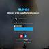 Social Gaming Platform, MMOCircles, Launches Into Beta