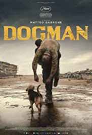 Watch Dogman Online Free 2018 Putlocker