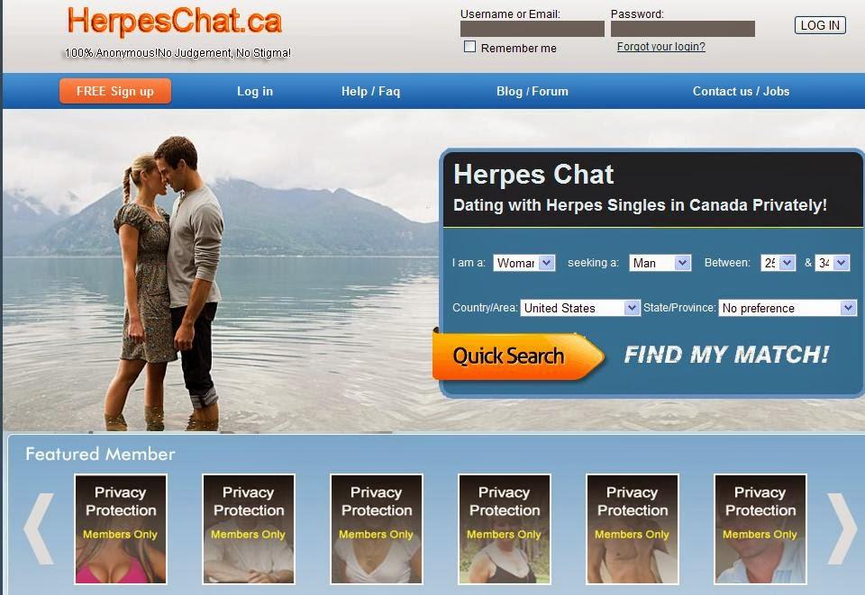 indian dating site van los angeles
